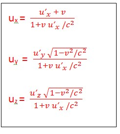 teori relativitas khusus-6