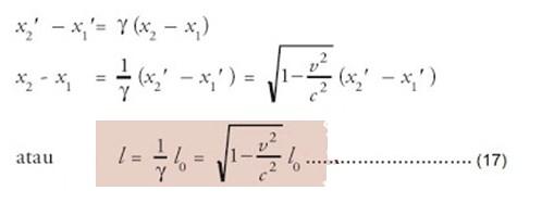 teori relativitas khusus-7