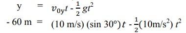 soal gerak parabola-1-3