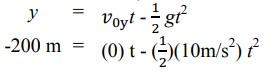 soal gerak parabola-2-3