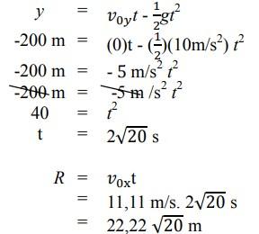 soal gerak parabola-2-5