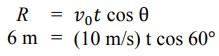 soal gerak parabola-3-4