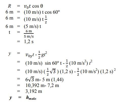 soal gerak parabola-3-6