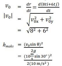 soal gerak parabola-4-2