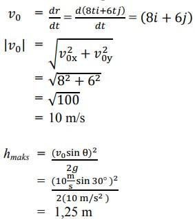 soal gerak parabola-4-3
