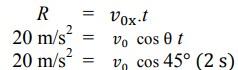 soal gerak parabola-5-2