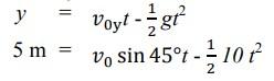 soal gerak parabola-6-4