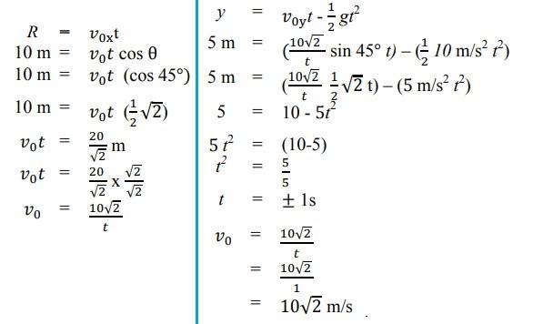 soal gerak parabola-6-5
