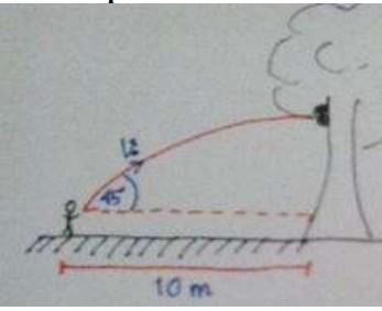 soal gerak parabola-6