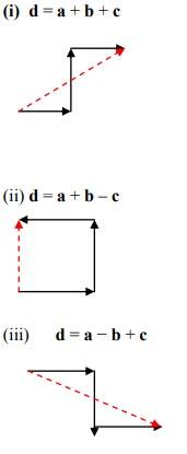 soal vektor no-4
