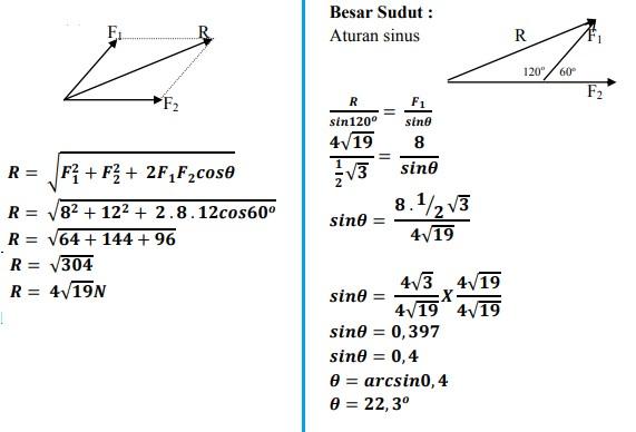 soal vektor no-7-2