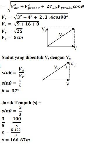 soal vektor no-9