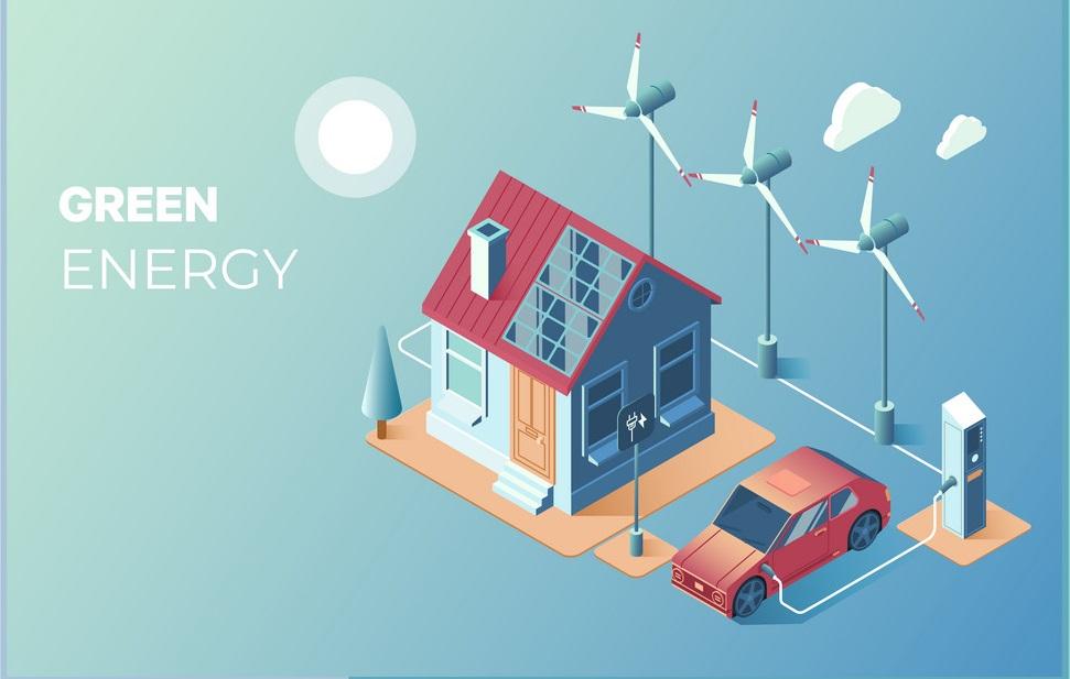 Contoh Soal Energi dalam Sistem Kehidupan dan Jawaban