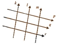 soal garis dan sudut no-6