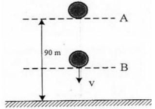 soal uas fisika kelas 10 no-8