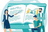 Contoh Soal Teks Anekdot Pilihan Ganda dan Jawaban